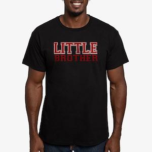 little brother varsity T-Shirt