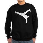 LKick Sweatshirt (dark)