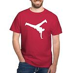 LKick Dark T-Shirt