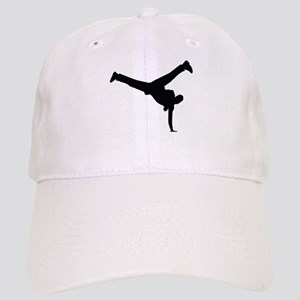LKick Cap