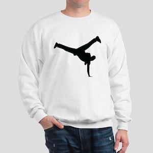 LKick Sweatshirt