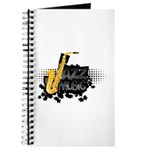 Jazz music Journal