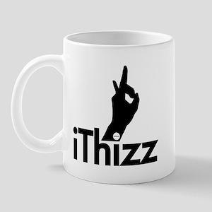 iThizz Mug