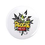 Reggae music 3.5