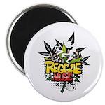 Reggae music 2.25