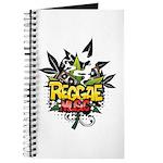 Reggae music Journal