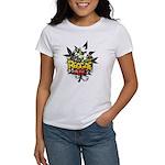 Reggae music Women's T-Shirt