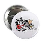 Rock music 2.25