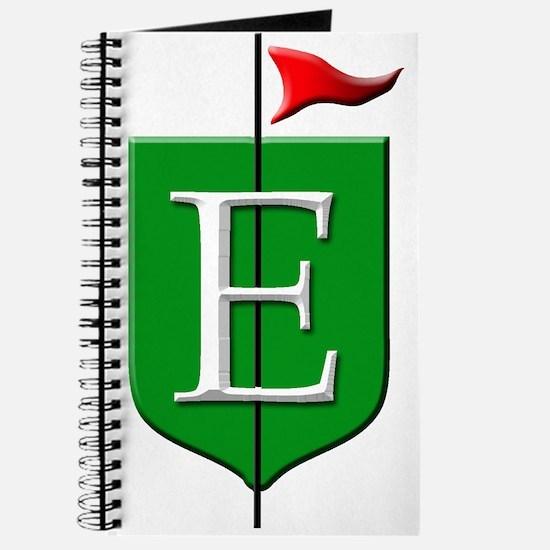 Epworth Heights Journal