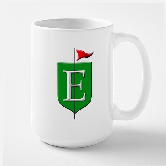 Epworth Heights Large Mug