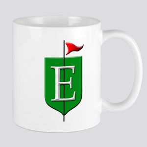 Epworth Heights Mug