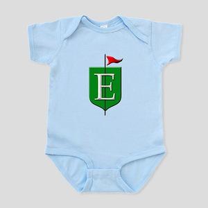Epworth Heights Infant Bodysuit