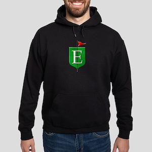 Epworth Heights Hoodie (dark)