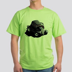 Tricky Vicky T-Shirt