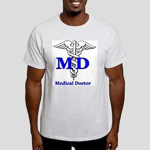 Doctor Light T-Shirt