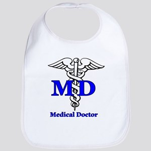 Doctor Bib
