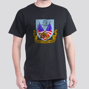 United States Army <BR>Shirt 129