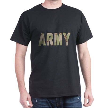 United States Army<BR> Shirt 137