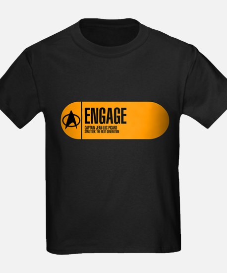 Engage T