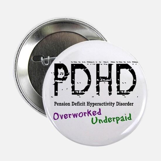 PDHD Button
