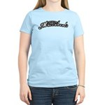 Maccabeats Women's Light T-Shirt