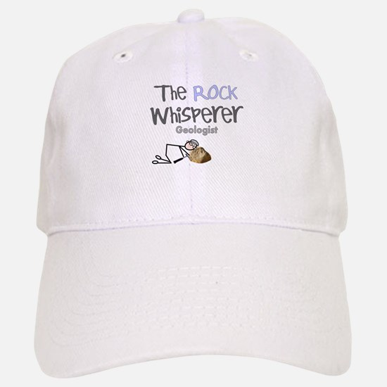 Professional Occupations Hat