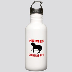 BUY ME ONE Stainless Water Bottle 1.0L