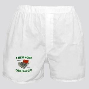 BUY ME ONE Boxer Shorts