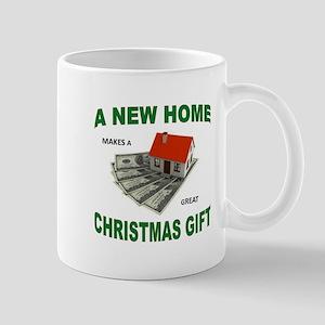 BUY ME ONE Mug
