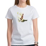 Fetch! Women's T-Shirt