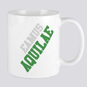 Aquilae (Eagles) Mug