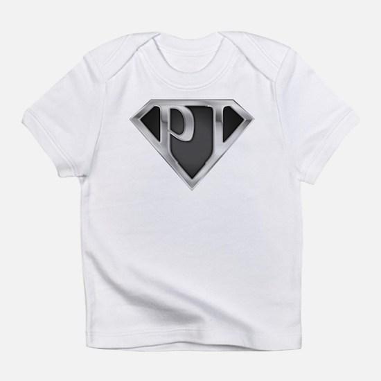 SuperP.I.(metal) Infant T-Shirt