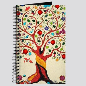 TREE OF LIFE 7 Journal