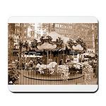 Bryant Park Mousepad