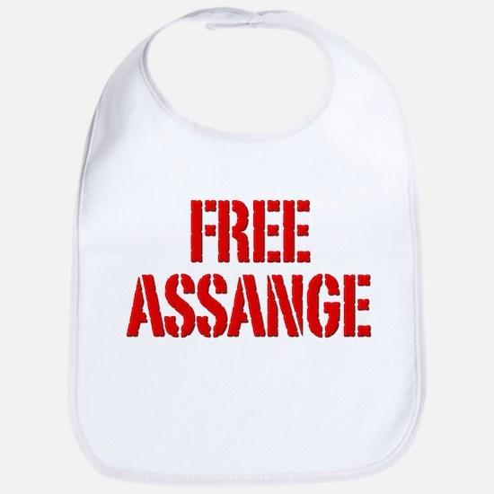 Free Assage Wikileaks Bib