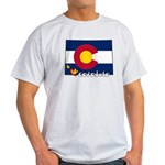 ILY Colorado Light T-Shirt