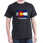 ILY Colorado Dark T-Shirt