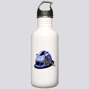 MR2 Toon Stainless Water Bottle 1.0L