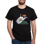 ILY West Virginia Dark T-Shirt