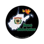 ILY West Virginia 3.5