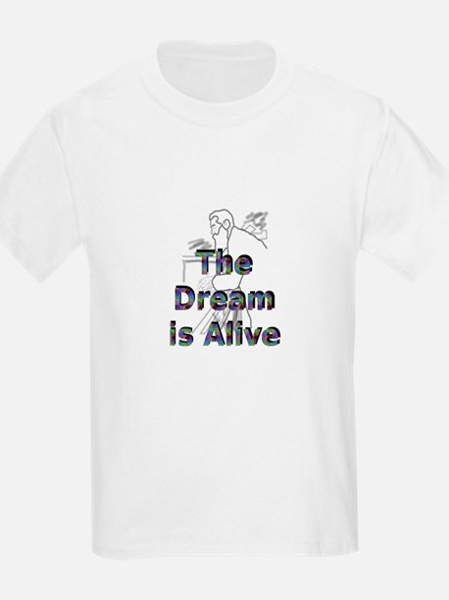 Zionist Swag T-Shirt