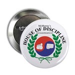 McMurray's House of Discipline Martial Arts 2.25""