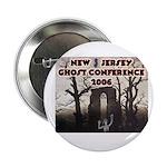 NJ Ghost Conf Button