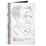 David Ben-Gurion Journal