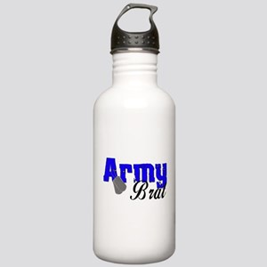 Army Brat ver2 Stainless Water Bottle 1.0L