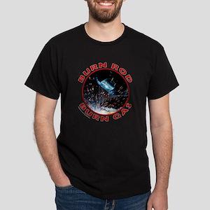 WELDER/WELDING Dark T-Shirt
