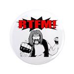 """RTFM 3.5"""" Button"""