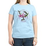 Hummingbird Women's Light T-Shirt