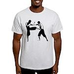 Fight! Light T-Shirt