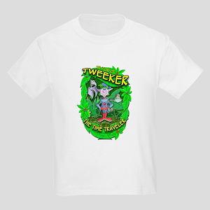 Tweeker Kids Light T-Shirt